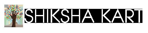 ShikshaKart.com